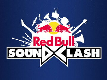 RED_BULL_soundclash