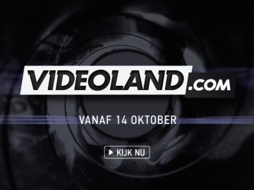Teaser James Bond Videoland