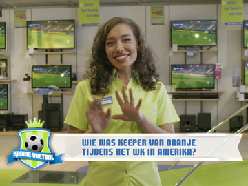 koning_voetbal2_feature