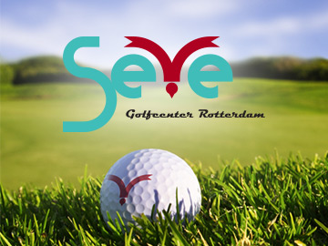 seve_feature